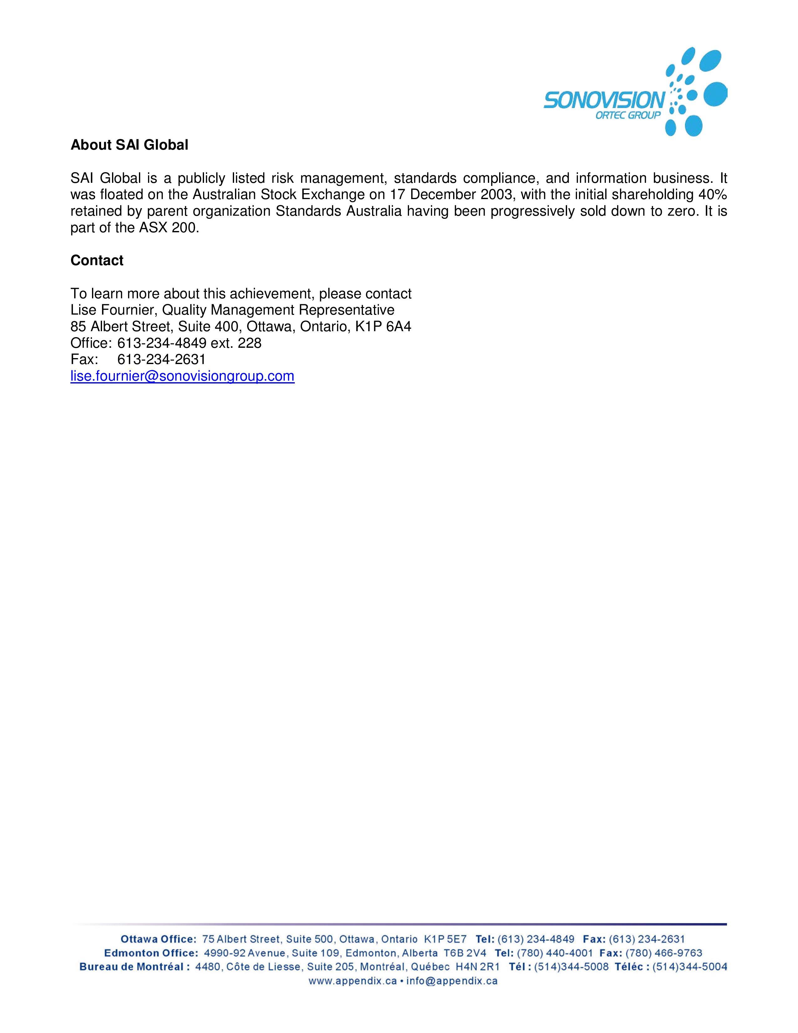 AS9100C  PR - Final (3)-page-002