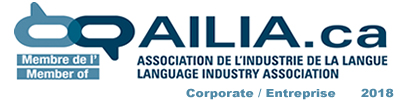 AILIA_LOGO_Corporate_2018